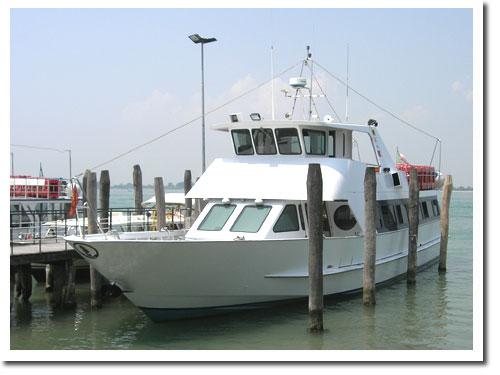 barca_01